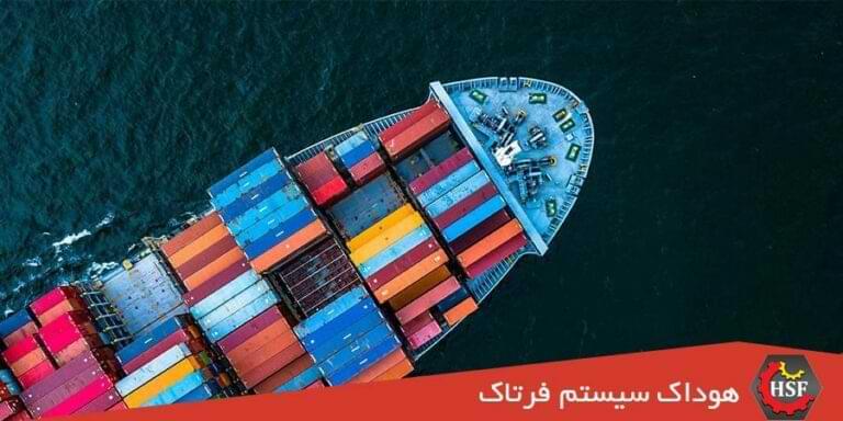 اخذ-گواهینامه-CE-جهت-صادرات