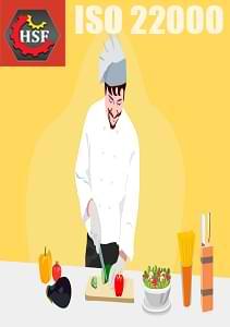 استاندارد-های-بین-المللی-صنایع-غذایی