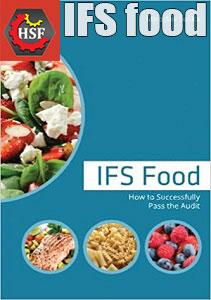 استاندارد-IFS-FOOD