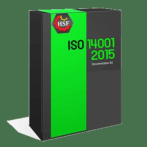 دانلود ISO-14001-2015-Document