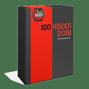 دانلود ISO-45001-2018-Document