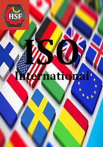 IMAGE certification-iso-international