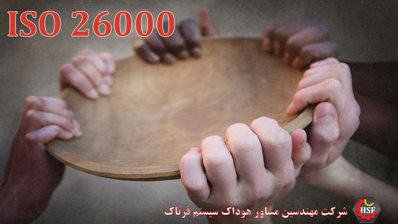 ISO-26000